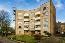 Flat for sale in 14/44 Ethel Terrace...