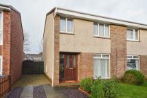 3 bed semi detached home for sale in 73 Buckstone Loan East...