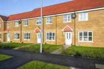 3 bedroom Terraced property for sale in 7 Fairlie Grove...