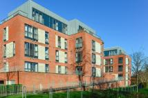 3 bed Ground Flat in 18/1 Fettes Rise, Fettes...