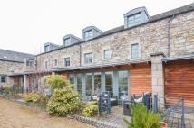 10 Dundas Home Farm Terraced property for sale