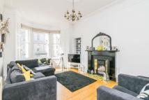 1 bed Flat for sale in 1F1...