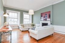 13 3F2 Annandale Street Flat for sale