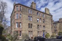 1 bed Flat for sale in 1F2...