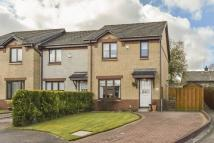3 bed End of Terrace home for sale in 32 Carnbee Crescent...