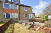 Villa in 40 Carrick Knowe Parkway...