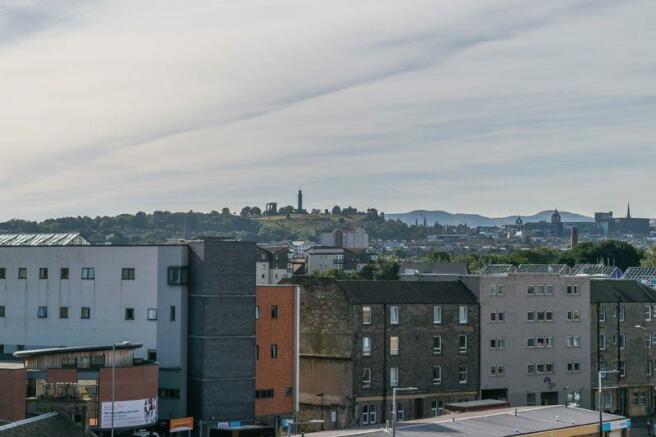 View A