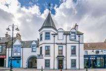 Ground Flat for sale in Flat 1, 89 High Street...