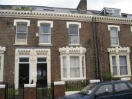 6 bedroom Terraced home in Azalea Terrace North...