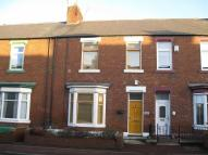 4 bedroom Terraced house in Brandling Street, Roker...