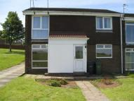 2 bedroom Flat in Maltby Close, Sunderland...