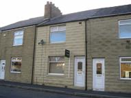 2 bed Terraced property to rent in High Street, Durham...