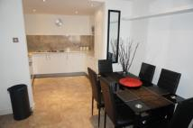 2 bed Flat in The Quays...