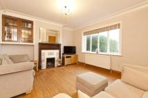 3 bed End of Terrace home to rent in The Cross, Bramhope...