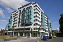 1 bed Flat to rent in Manor Mills...