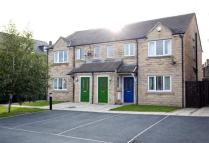 Flat to rent in Clifton Mews, Pudsey...