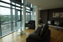 Flat to rent in Aruba, Gotts Road, Leeds...