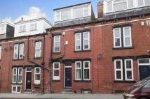 3 bedroom Terraced house in Autumn Street, Burley...