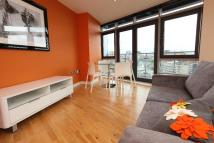 Apartment in Montague, Gotts Road...