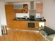 Clarence House Apartment to rent