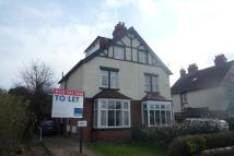 2 bed semi detached property to rent in Talbot Road, Talbot Road...