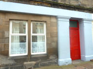 1 bed Ground Flat for sale in High Street, KY3