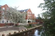 1 bedroom Flat for sale in Pickerel Court...