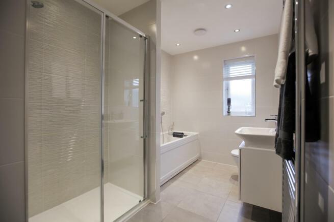 Clifton_bathroom
