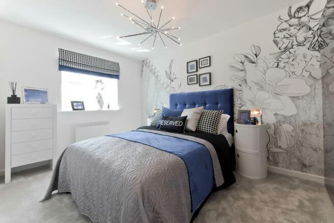 Chastleton_bedroom_1