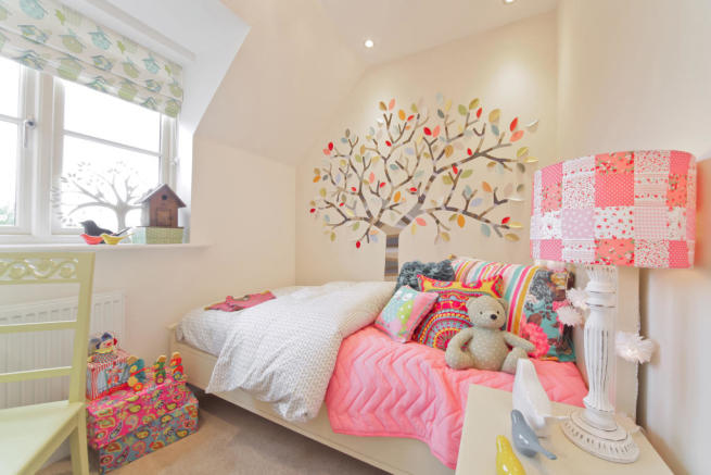 Bibury_bedroom_3