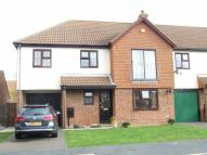 4 bedroom semi detached property to rent in Ayscue Close...