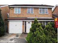 4 bedroom Detached property in Windsor Close, Eastbourne