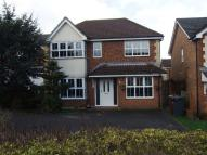 Detached property to rent in Rother Avenue...
