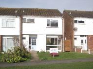 3 bed End of Terrace property to rent in Telscombe Cliffs...