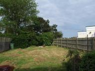 2 bedroom Semi-Detached Bungalow in Pevensey Bay