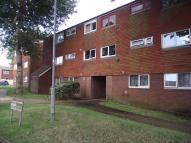 2 bedroom Flat to rent in Byland Close, Eastbourne