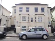 2 bed Flat in Pevensey Road, Eastbourne