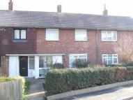 2 bedroom Terraced house to rent in Great Cliffe Road...