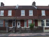 3 bedroom Terraced home in Channel View Road...
