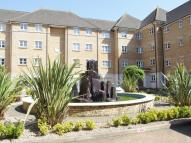 2 bed Flat to rent in Trujillo Court...