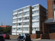 Flat for sale in Cuckmere House...