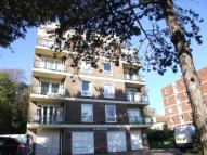 Flat to rent in Arundel Road, Eastbourne