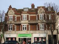 1 bedroom Flat to rent in Cornfield Road...