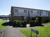3 bed End of Terrace home to rent in Linden Close...