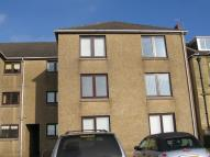 Flat to rent in Kelburn Court, Largs...
