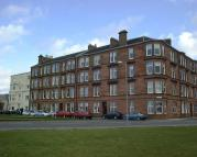 2 bedroom Flat in Bath Street, Largs, KA30