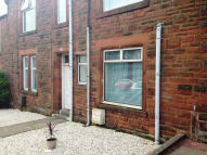 Ground Flat to rent in Gibson Street...