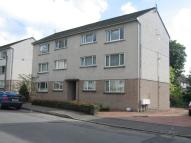 Flat to rent in Waterside Street, Largs...