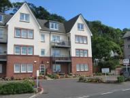 Apartment to rent in Argyll View, Skelmorlie...