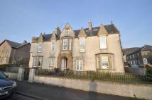 2 bedroom Apartment to rent in Acre Avenue, Largs, KA30